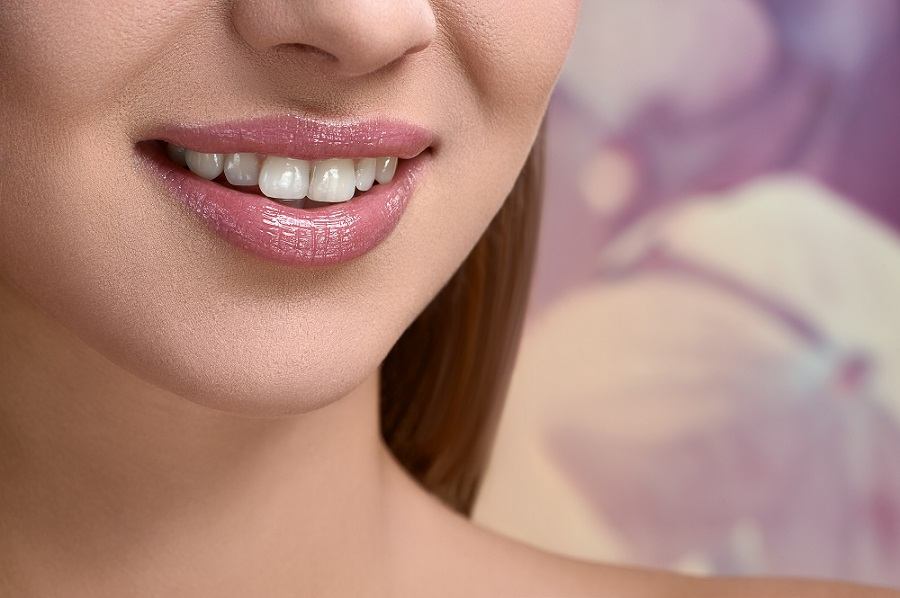 Cosmetic Dentistry in Feasterville, PA